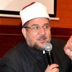 """وزير الأوقاف :<center>ترجمة خطبة الجمعة <br/>"""" رمضان شهر الإيمان وصناعة الرجال """" <br/>إلى سبع عشرة لغة <br/>إضافة إلى لغة الإشارة<center/>"""