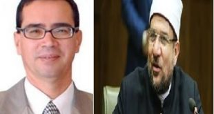 وزير الأوقاف يعقد اجتماعا تحضيريا لمؤتمر المجلس الأعلى للشئون الإسلامية صباح الاثنين