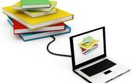 مكتبة الإمام الإلكترونية