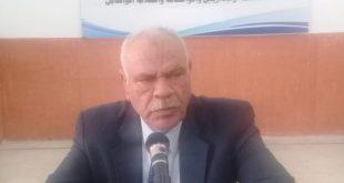 """ختام فعاليات الدورة التأهيلية للواعظات المعينات  بمعسكر """" أبو بكر الصديق"""" بالإسكندرية"""
