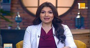 """برنامج صباح الخير يا مصر : وكيل """"قيم البرلمان"""" : على العالم تطبيق تجربة الرئيس في المواطنة"""