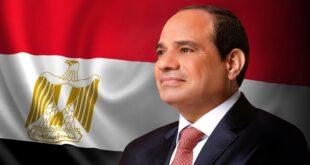وزير الأوقاف يهنئ السيد رئيس الجمهورية والشعب المصري بالعام الهجري الجديد